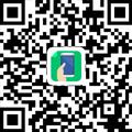 移動(dong)端sui)  /></b>   </li>  </ul>  </div> </div> <div class=
