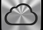 apple icloud 图标设计教程制作