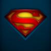 正义联盟壁纸—iPhone
