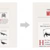 走出移动互联网的迷宫 – 网站移动化的方法策略