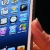 iPhone让中国人眼前一亮
