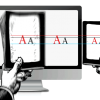 响应式字体排印:基础