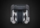 一枚iOS耳机图标设计
