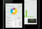 Google针对Android平板App发布的十大开发准则