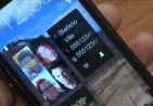 【视频】重生的MeeGo,Jolla今日正式推出基于MeeGo的操作系统Sailfish