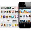 App设计从业人员必读:体验新版Apple App Store