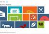 微软发布Windows Phone App Studio,不会代码的用户也能自己创建app