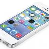 专业设计师告诉你 iOS 7 不为人知的设计细节