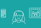 为母亲做好用户界面,你需要知道的6个重点