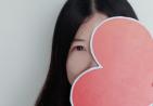 指尖上的浏览:如何理解用户的眼?