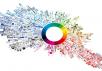 试析社交类APP的设计思路