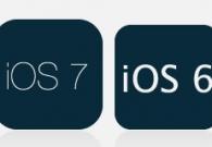 iOS7应用图标的圆角半径和制作方法