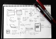 如何通过自学,在6个月内成为一个互联网设计师?
