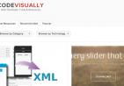 前端工程师必备:细数那些好用的网站开发工具
