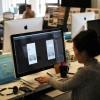 视觉设计师如何提升自己的能力?