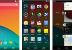 腾讯高级设计师谈微信的旧容与新妆,Android Design是大势所趋