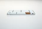 每一个部件都可以替换的模块手机:Google Project Ara 的台前幕后