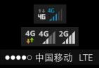 """4G时代,普通的""""打电话""""反而成了难事?"""
