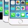 50款精致的IPHONE原型素材免费下载