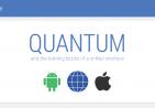 详解Google可能推出的全新设计规范Quantum Paper