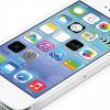 关于苹果设计的4个迷思