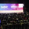 2014国际体验设计大会精彩闭幕 IXDC引领设计变革之路永不止步