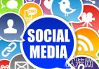 互联网存在绝对意义的社交霸主吗?