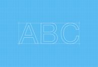 字体与产品气质,字体的7种类型及特点