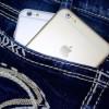iPhone屏幕变大后,应用会如何变化