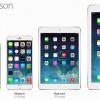 新iPhone6与Apple watch给设计师带来的影响