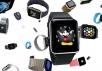 觉知性,Apple Watch的杀手级特性