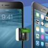 多少工业革命造就了iPhone?