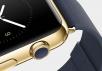 虽然还买不到,但我们可以先来学学Apple Watch怎么用