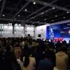 中国产品经理大会落幕,2015再启航