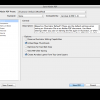 怎样在Xcode 6中使用矢量图形