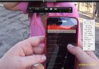 移动设备手势分析——用户是怎样操作手机的?