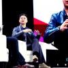京东刘强东:未来一个 App 操作所有智能硬件