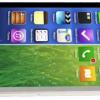 回望iOS 7推出至今的界面设计趋势