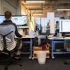 交互设计师每天是怎么工作的,一天怎么度过?