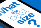 手机app设计容易识别的文字尺寸,行距是多少?