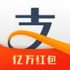 那些中文汉字应用图标,设计它们的人是怎么想的?