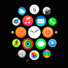 Apple Watch原生应用大剖析 实用还是鸡肋?