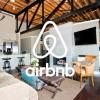 """设计有那么重要吗?Airbnb设计主管对创业公司""""设计主导""""理念的看法"""