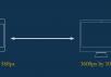五大技巧帮你提速响应式网页设计项目