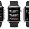 面向Apple Watch自身特性及局限的产品重设计