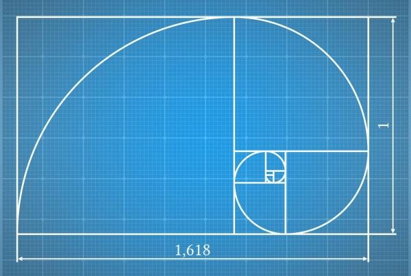 UI设计中的定律原理