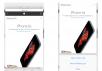 iOS人机界面指南-3D Touch