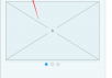 Axure教程   为原型设计添加点动画效果