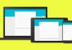 双管齐下:同时设计 iOS 和 Android