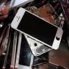 旧iPhone都去哪了?苹果销毁手机有50多条规定